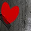 www.ghaleb-fa.blogfa.com