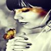 www.iconha.blogfa.com